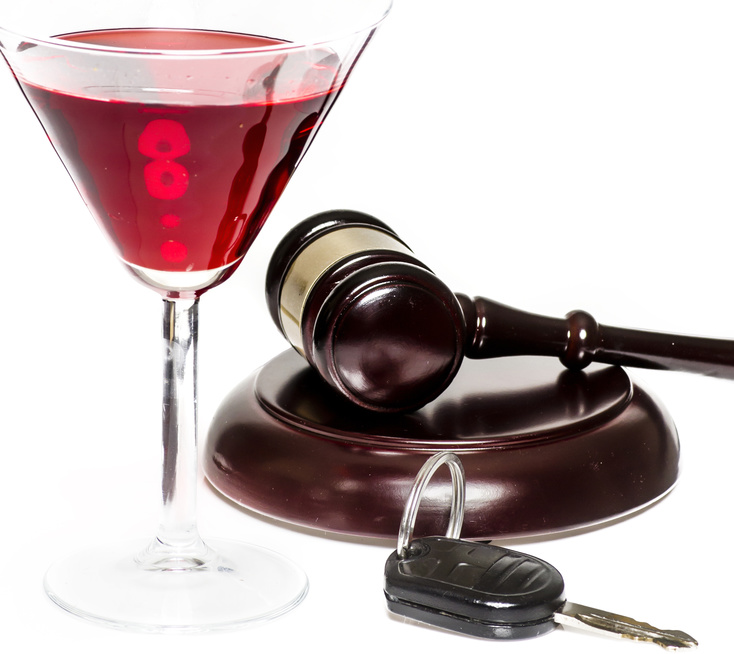Underage DUI: What To Do If Your Child is Arrested For Drunk Driving