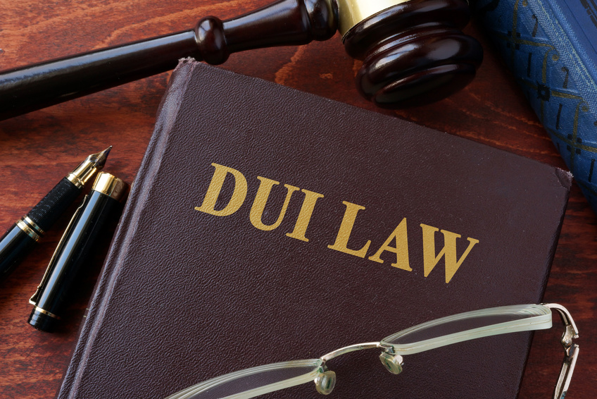DUI Disclosure: Do You Have to Include a Drunk Driving Conviction On a Job Application?